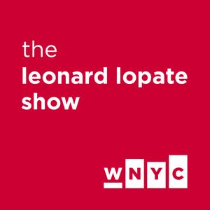 Leonard Lopate Weekend:  Jon Ronson, Zach Anner, and Shaka Senghor