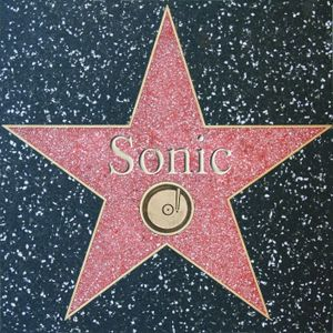 Mixed by Sonic-Stereo adrenalin(036)