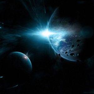 Kenkei Epic.Cyber trance Mix Vol.1
