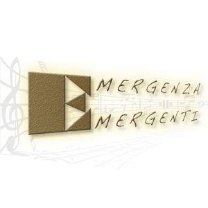Emergenza Emergenti [3 Aprile 2017]