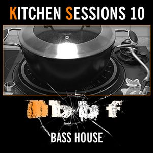 Kitchen Sessions 10: Bass House Encore!