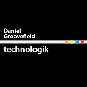 Groovefield - Technologik 01-07-2010