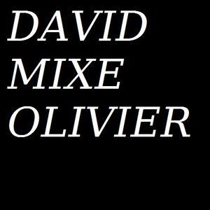 David mixe Olivier