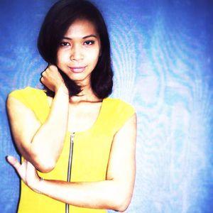 Phu5ion Podcast #035 Nora Haidee