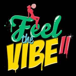 feel the vibe 1.7