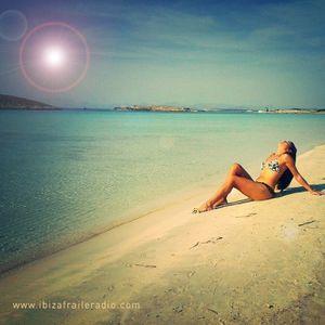 Alejandro Scocco - Ibiza Fraile Radio #007