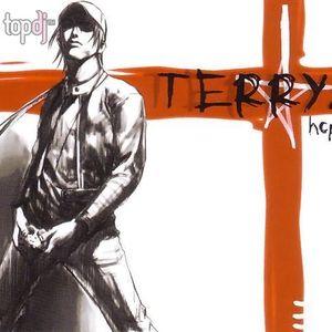 04 va dj terry hilton massive progressive 5cd 2012 promo