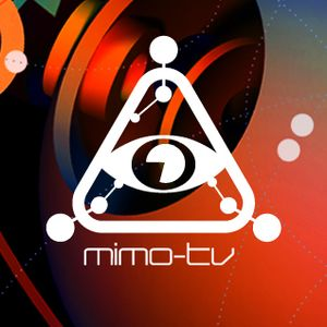 000333 - MIMO-TV - ALIEN GALAXY