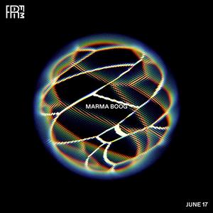 RRFM • Marma Boog • 17-06-2021