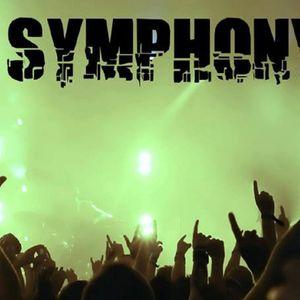 DeeJayOJ - Holy Symphony Vol.4