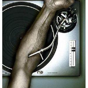 ♫ DJ ON AIR ♫ RADIO INTERNAZIONALE ♫ 10.07.2010 ♫