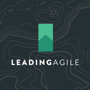 Building and Maintaining Your Product Backlog with Adam Asch