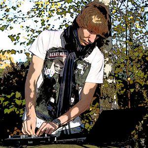 November Electro House Mix 2010