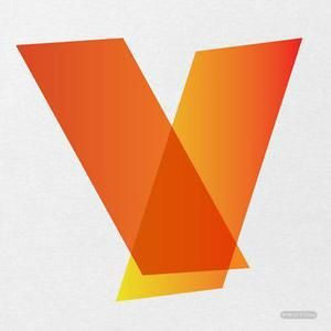 Vlada D'Shake @ VS Show Proton GT [Proton Radio 16/1/2013]