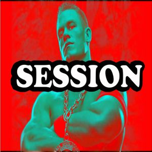 SESSION | COCKPIT | LEEDS | ROOM 2 | HIP HOP | R & B
