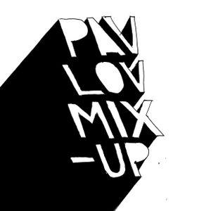 Pavlovmix-up 1: Kinne