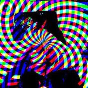 Rapid Sequence Presents - Electro Progressive House - April 2014