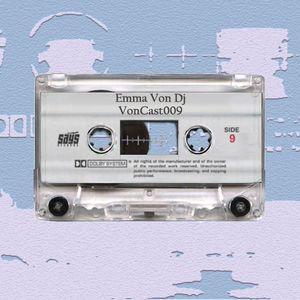 voncast009