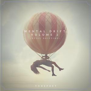 Mental Drift Vol. 2 (Still Drifting)