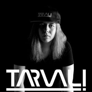 Tarvali - EOYC 2019 Contest Mix