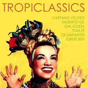 Tropiclassics