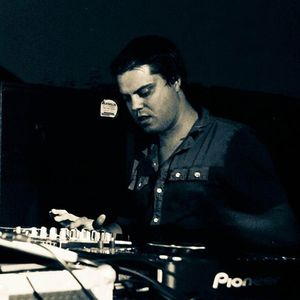 DJ NS Set Jul 12-04