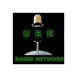 Full Spectrum Radio-Dr. Rebecca Housel