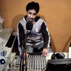 Sada Bahaar Mehdi Hassan Special 13-06-12  with Ch. Tahir Abead Taaj and Karar (Hamara Kharian FM 9r