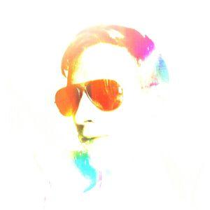 Mischefinger - RollingTones 22.12.2011
