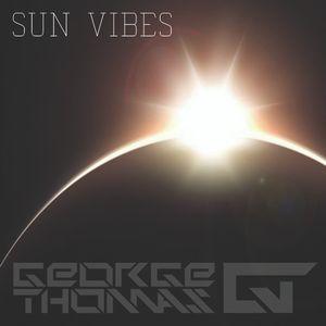 George Thomas - Sun Vibes - MIX