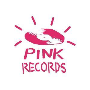 PanicRoom 2019_04 PinkRecords