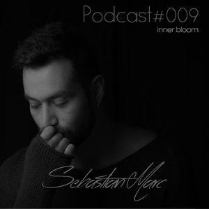 Podcast 009 - inner bloom