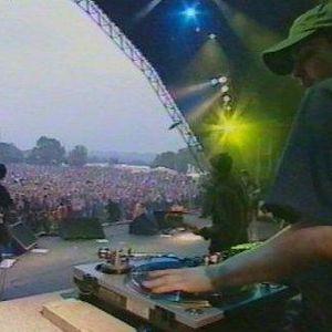 DJ Mark One presents The Freq Assassin's BIG ROOM SUMMER MIX 2011
