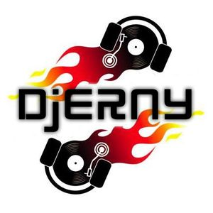 Mix by Dj Erny Vol.6 - Spring 2014