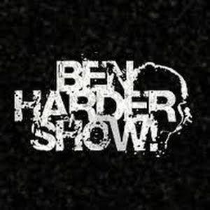 Carnage & Cluster @ Ben Harder Show 142 - 5 Year Anniversary - Underground Invasion