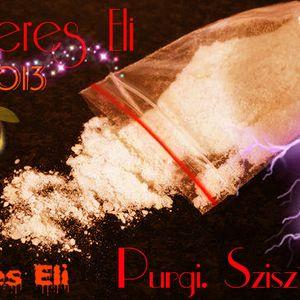 Dj Seres Eli .mix