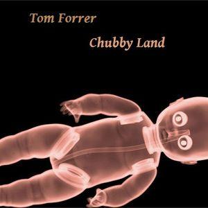 Chubby Land