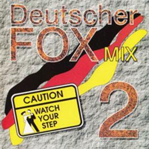 DFM Deutscher Fox Mix 2