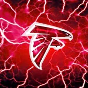 Falcons Rise Up Hosted By Dj Meatball HBM
