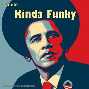 Nanite_Kinda_Funky
