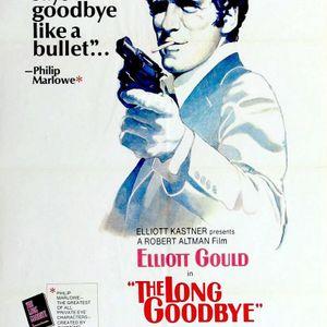 "Episode 103: ""The Long Goodbye"""
