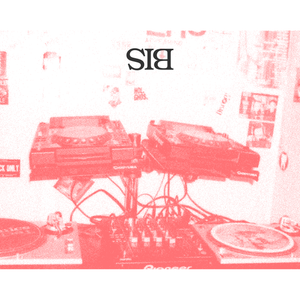 BIS Radio Show #1083 with Tim Sweeney