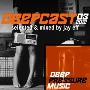 Deepcast 03