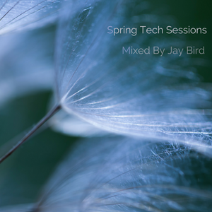 Jay Bird Presents Spring Tech Sessions may 2016