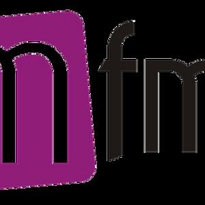 Confira entrevista com o presidente da AVTSM na Rádio Medianeira