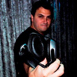 Rodrigo Hasson - Vibe Club Mix (Mar/2011)