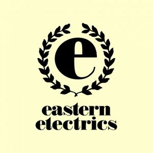 Andrew Weatherall @ Eastern Electrics Festival,Area 12 (London) (04.08.12)