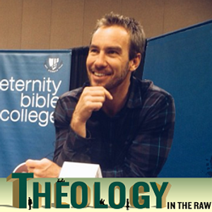 Dr. Benj: The Birth of Jesus Pt. 2