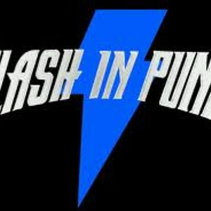Exclusive Mix for Flash in Punk