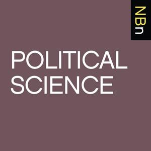 "Valerie Sperling, ""Sex, Politics and Putin: Political Legitimacy in Russia"" (Oxford UP, 2015)"